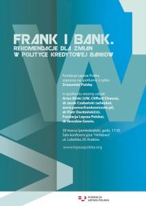 Spotkanie-Frank i bank